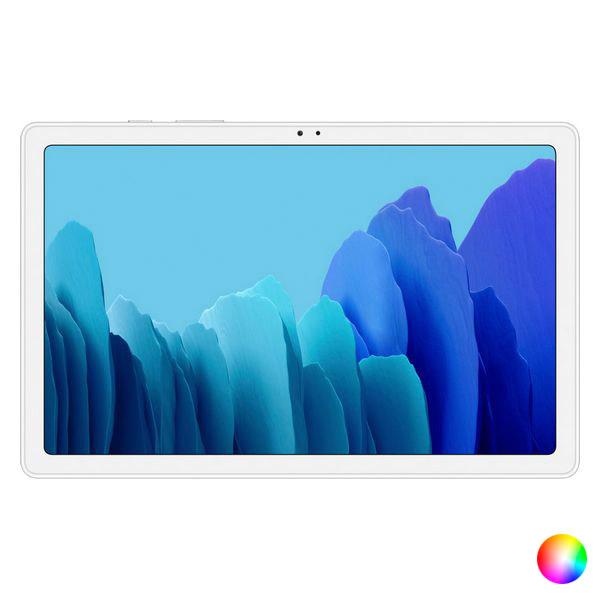 "Tablet Samsung 10,4"" Hexa Core 3 GB RAM 32 GB"