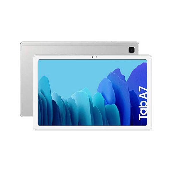 Tablet Samsung Tab A 7 10.4