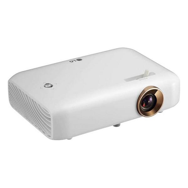 LED LG PH510PG Bluetooth 500 lm White