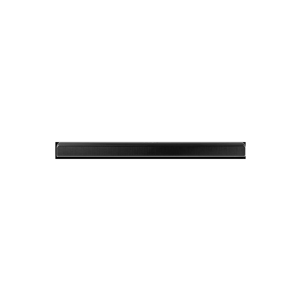 Soundbar Samsung HW-A550 Bluetooth 410W