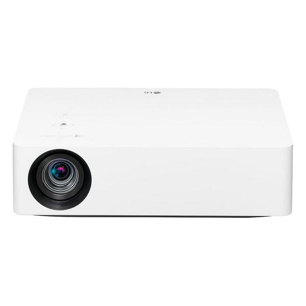 Projector LG HU70LS 4K White