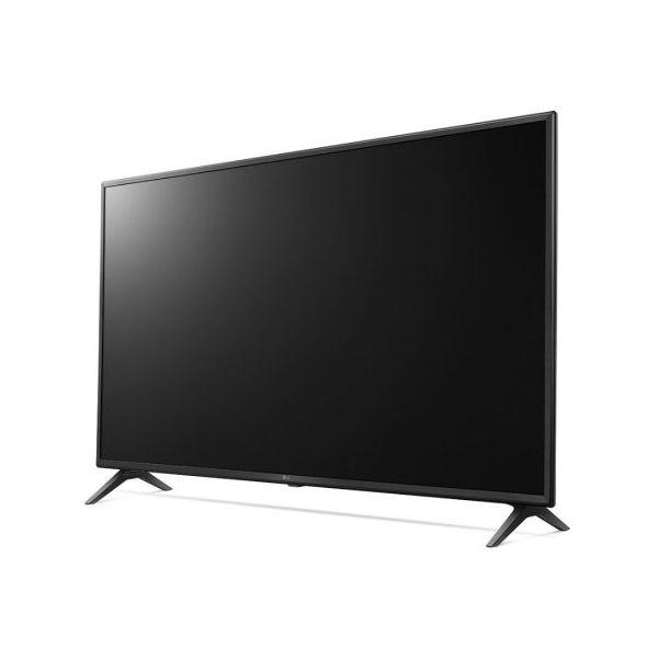 """Smart TV LG 55UN71006LB 55"""" 4K Ultra HD DLED WiFi Negro (2)"""