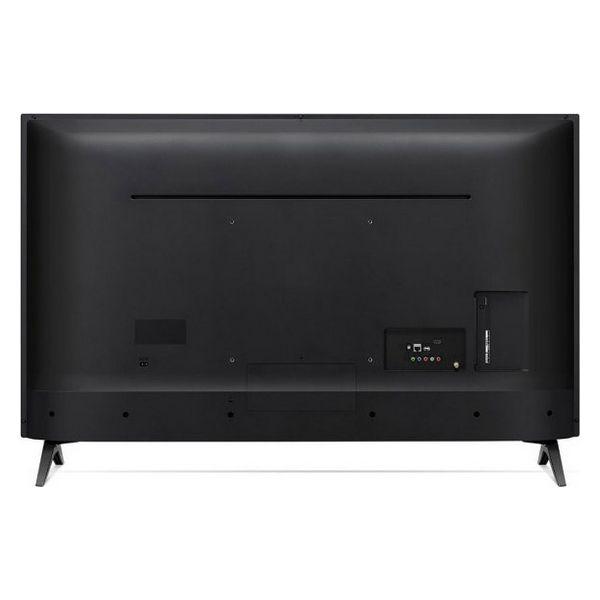 """Smart TV LG 55UN71006LB 55"""" 4K Ultra HD DLED WiFi Negro (1)"""