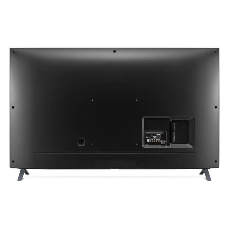 """Smart TV LG 55UN80006 55"""" 4K Ultra HD LED WiFi Negro (2)"""