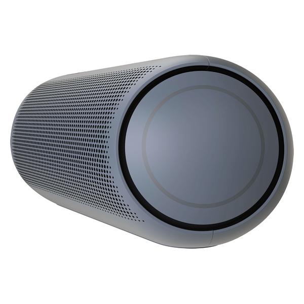 Altavoz Bluetooth LG PL7 3900 mAh 30W Negro (7)