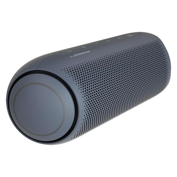 Altavoz Bluetooth LG PL7 3900 mAh 30W Negro