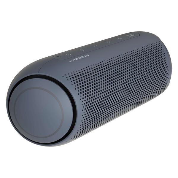 Altavoz Bluetooth LG PL5 3900 mAh 20W Gris