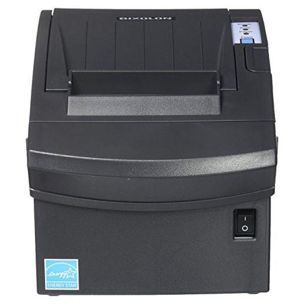 Bixolon Label Printer 350plusIII USB+Ethernet