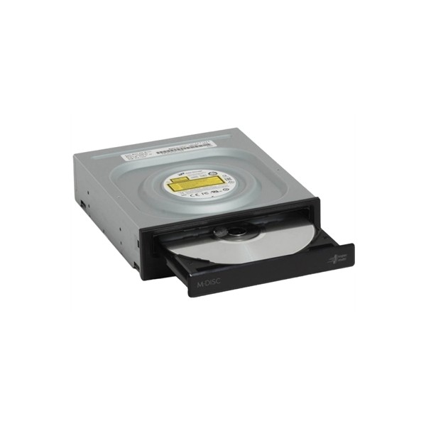 Internal Recorder Dvd-rw Hitachi GH24NSD5