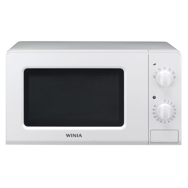 Microondas Winia WKOR6F07 20 L 700W Blanco
