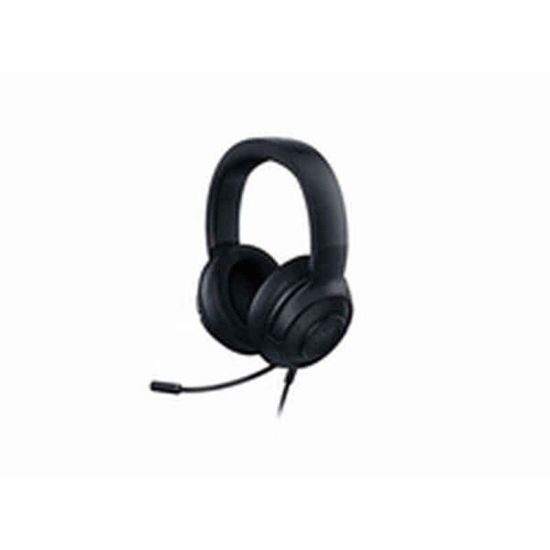 Gaming Headset Razer Kraken X