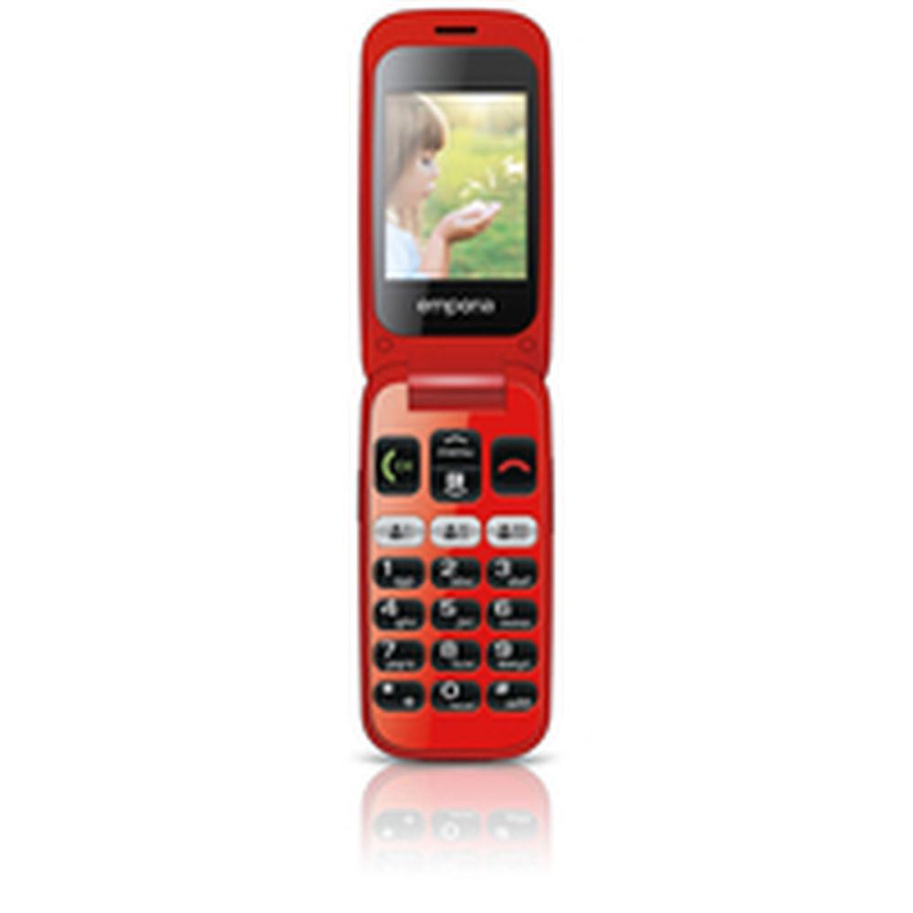 Mobile phone ONE V200_001 8GB 2,4