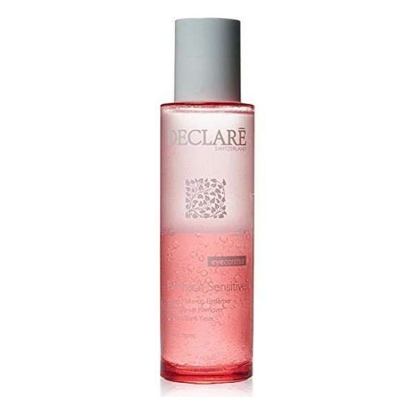 Eye Make Up Remover Soft Cleansing Declaré (100 ml)