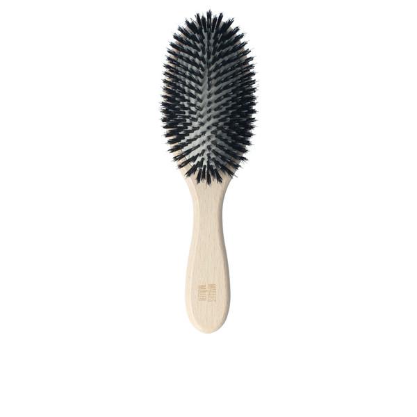 Brush Brushes & Combs Marlies Möller