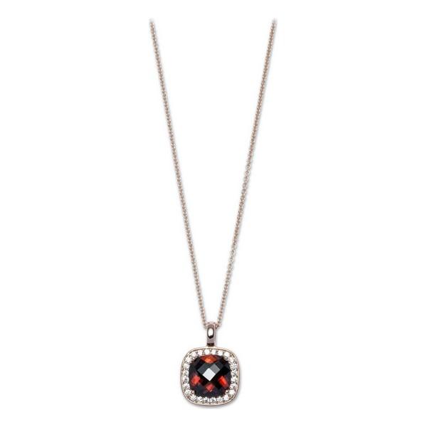 Collar Mujer Gooix 917-05383 (45 cm)