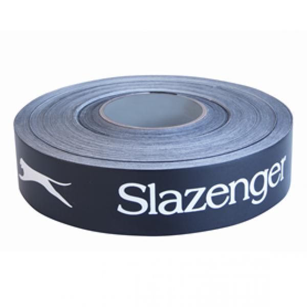 Tennis Grip Slazenger 503316 Black