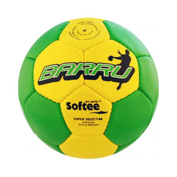 Ball for Handball Softee 2330