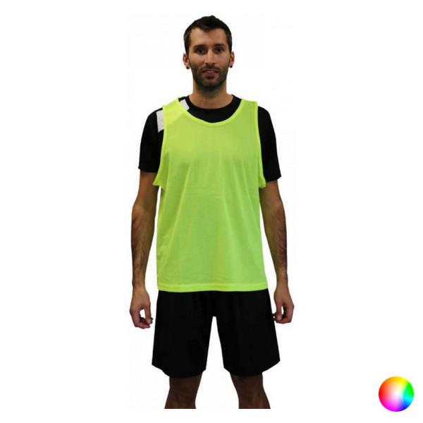 Adult's Sports Bib Softee 405