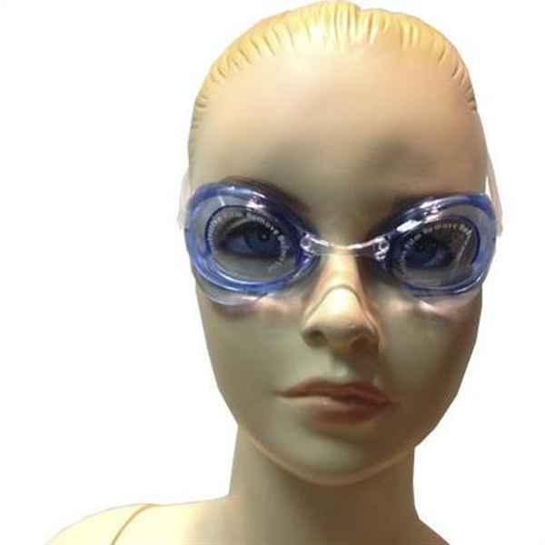 Swimming Goggles FIVE LIQUID COMPETICION Liquid Sport 21507 Purple