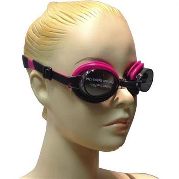 Swimming Goggles Liquid Sport LIQUID NEMO
