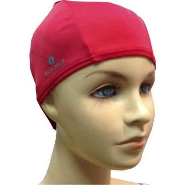 Swimming Cap Liquid Sport 780063 Red