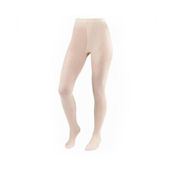 Ballet Tights for Women Rosaura Salmon