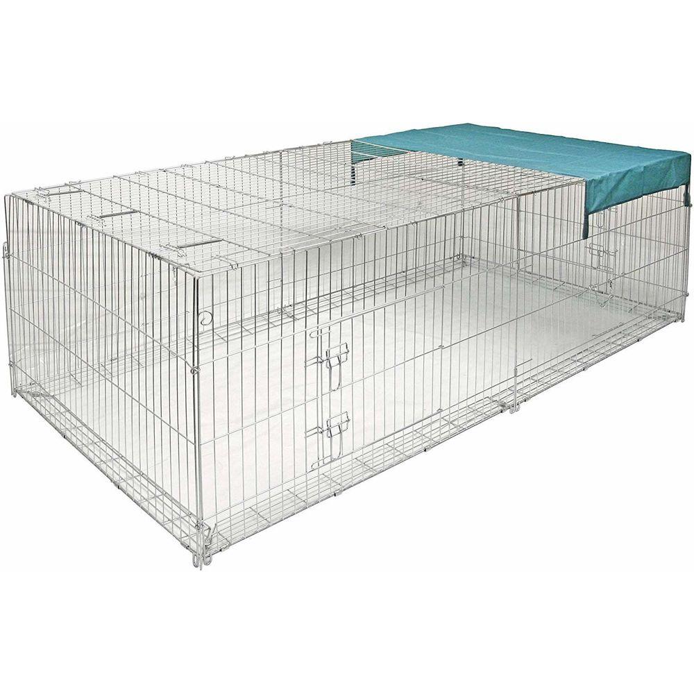 Cage 82825 (Refurbished D)