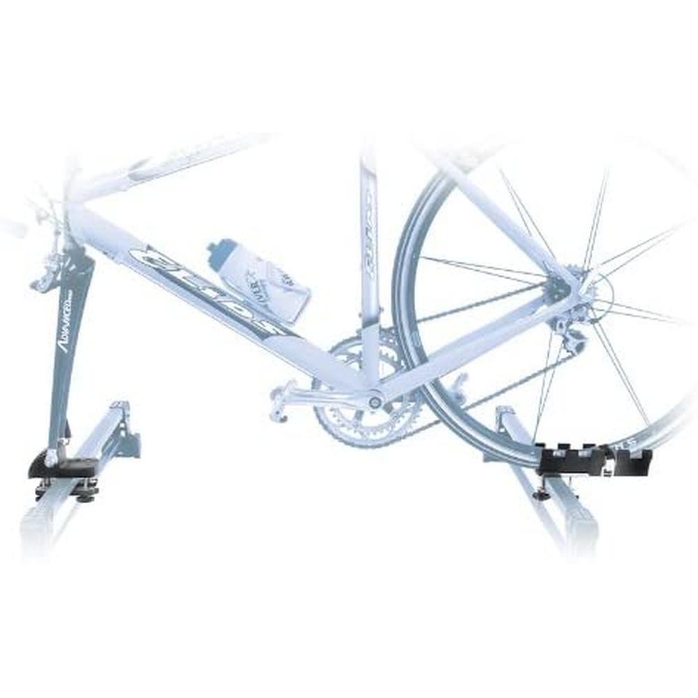 Bike stand Cicli Bonin_CVP914 (6 x 10.5 x 39 cm) (Refurbished B)