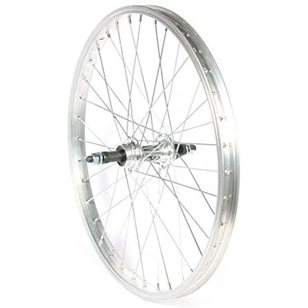 Accessory Bike Original 11303003AR RL Rueda Rear Bicycle (20
