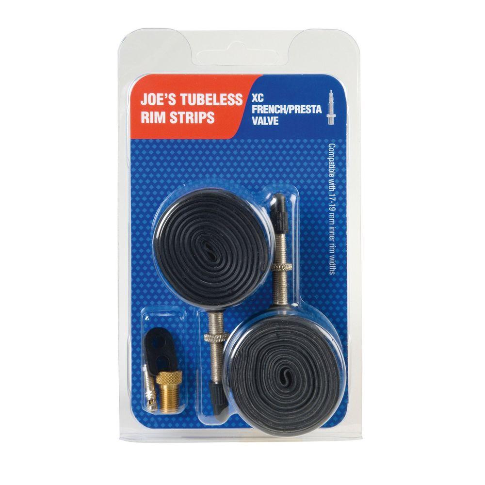 Accessory Joe's 7290101180180 (17-21 mm) (Refurbished A+)