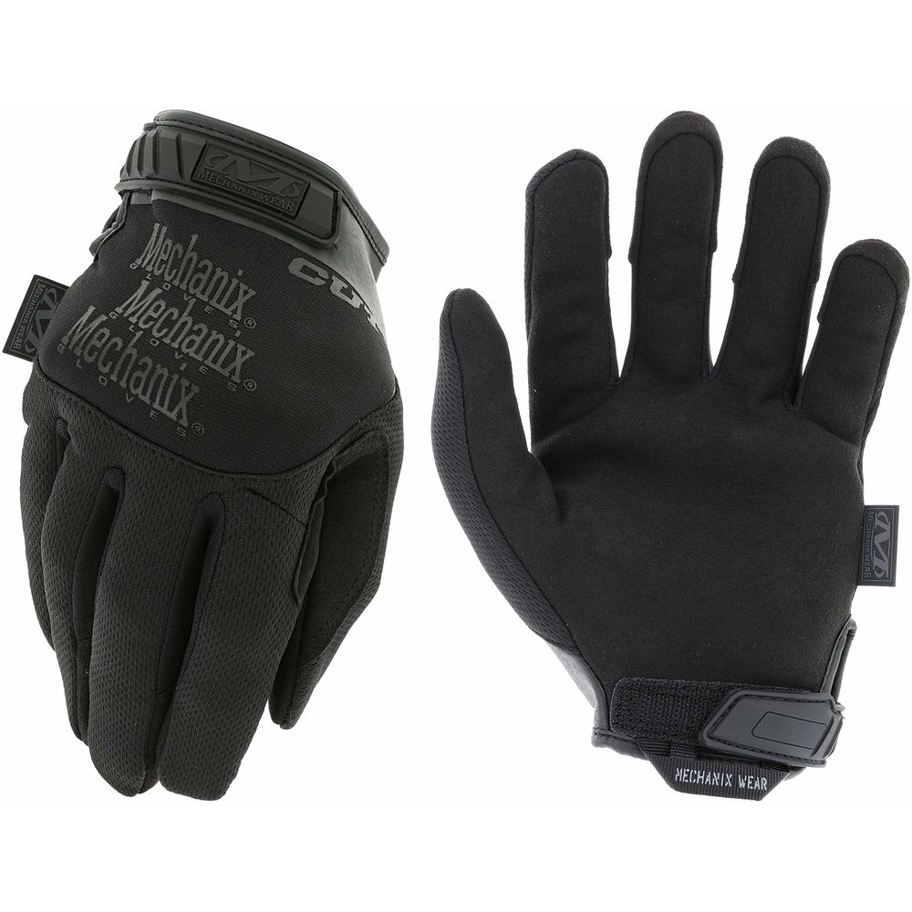 Gloves Mechanix Wear (Size M) (Refurbished B)