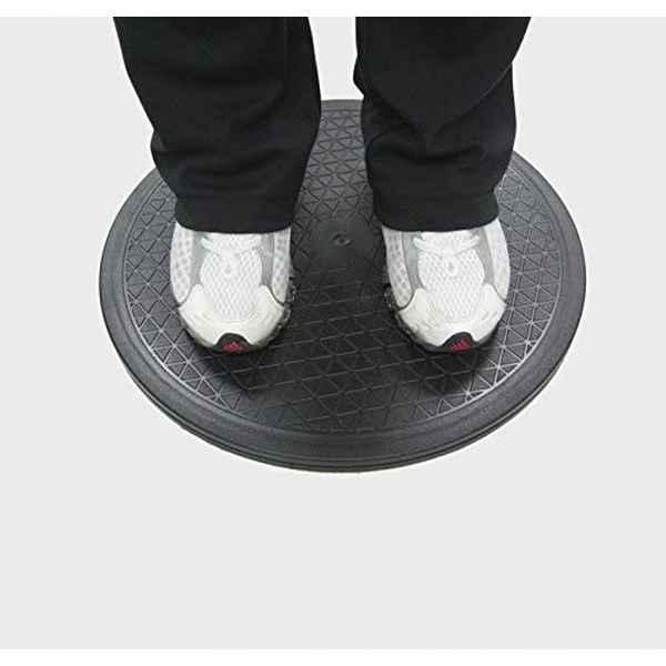 Balancing Table Circular 360º (Refurbished A+)