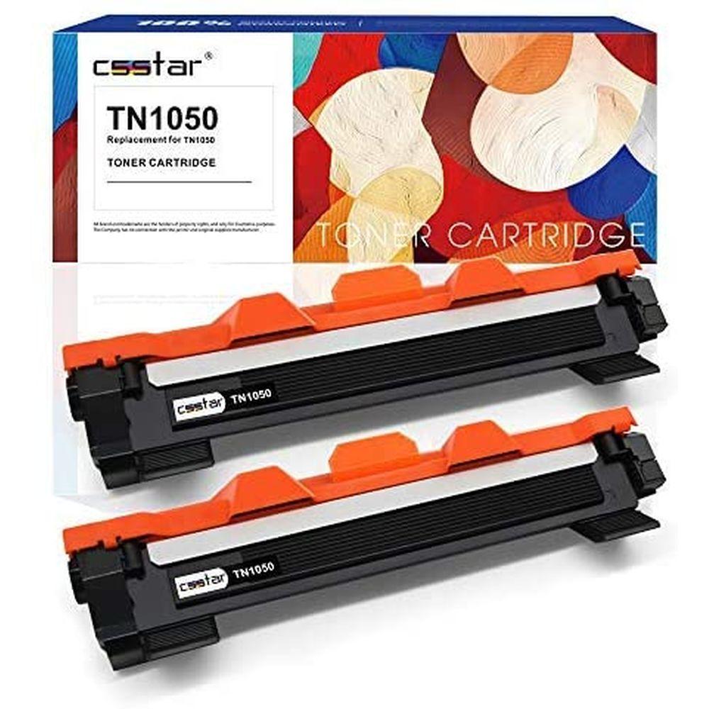 Compatible Toner CS-H9323XL-2 (Refurbished A+)