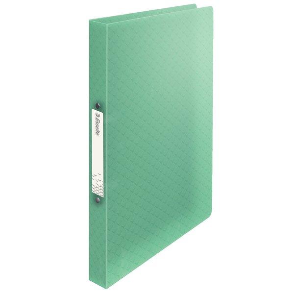 Folder A4 Green (Refurbished A+)