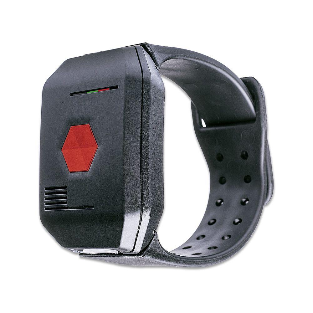 Push-button Bracelet SOS (Refurbished B)
