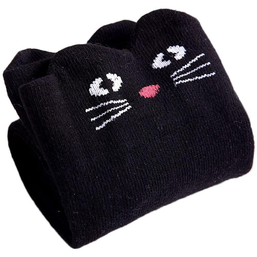 Socks Long 3-12 years (Refurbished A+)