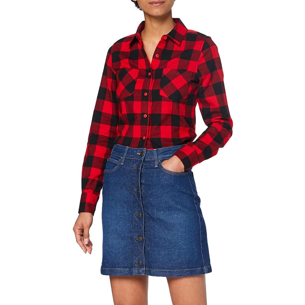 Skirt Lee A Line Skirt (38) (Refurbished A+)