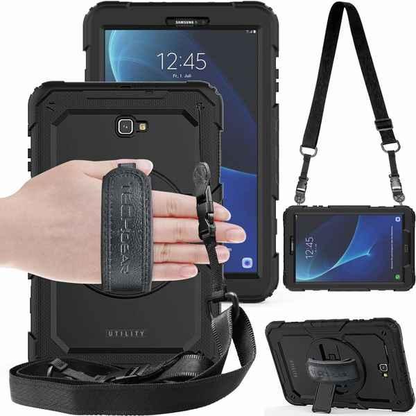Case Samsung Tab A 10.1