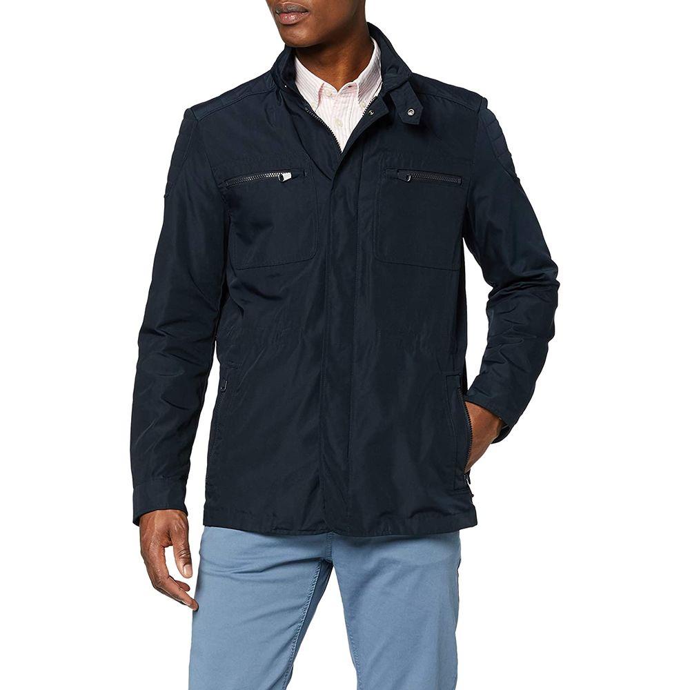 Jacket Geox M0221XT2451 (50) (Refurbished A+)