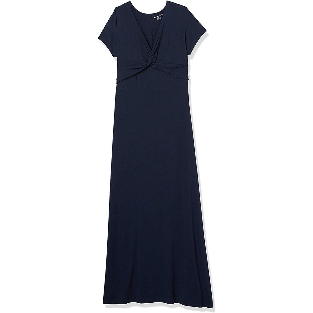 Dress AE19314136 (46-48) (Refurbished A+)