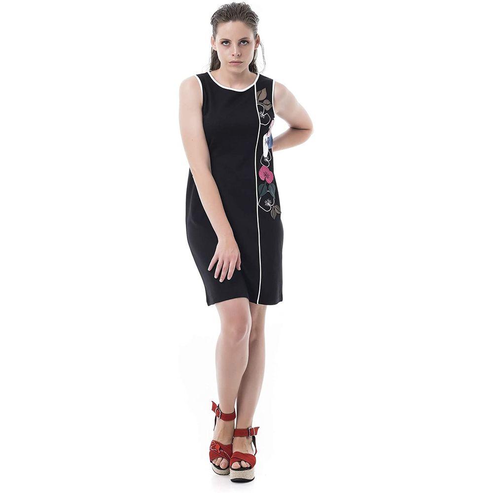 Dress Mamatayoe Arcachon (Size M) (Refurbished B)