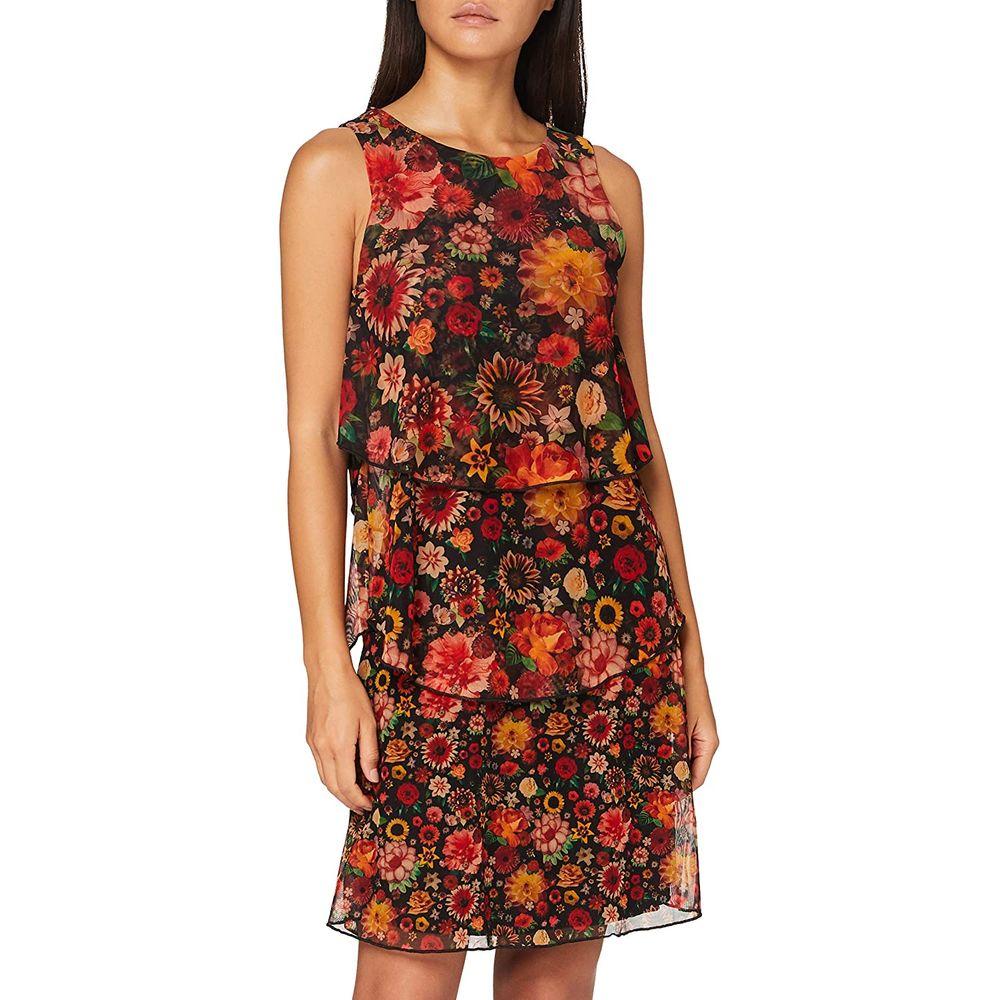 Dress Desigual (Size M) (Refurbished A+)