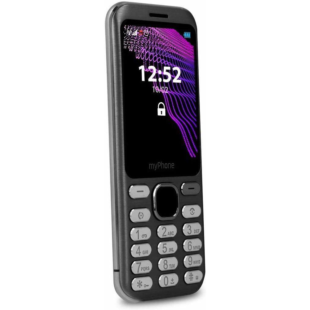 Mobile phone Maestro+ 2.8