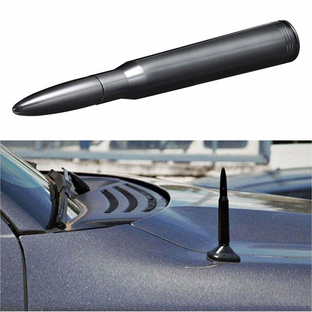 Car antenna  Universal (Refurbished C)