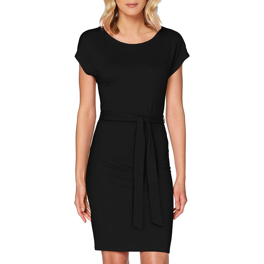 Dress Damen Kleid (Size 40) (Refurbished A+)