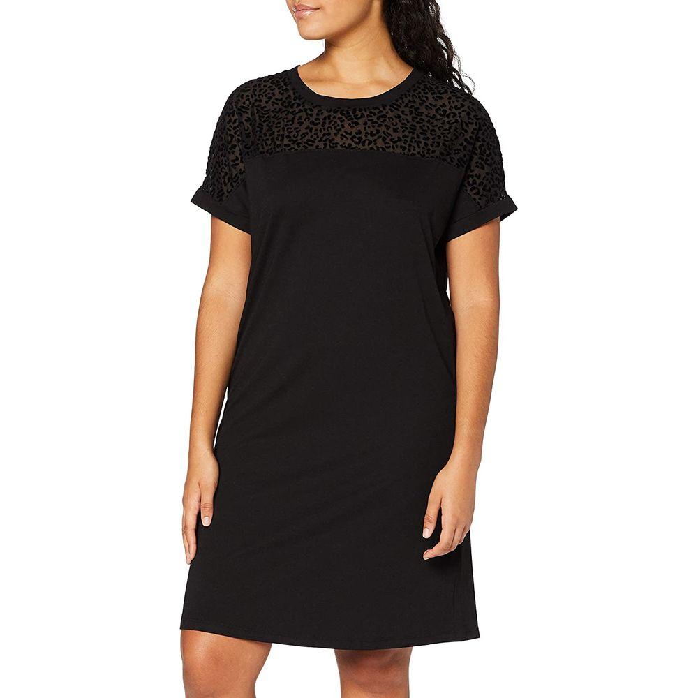 Dress Carbestie Life SS (Size 48) (Refurbished B)