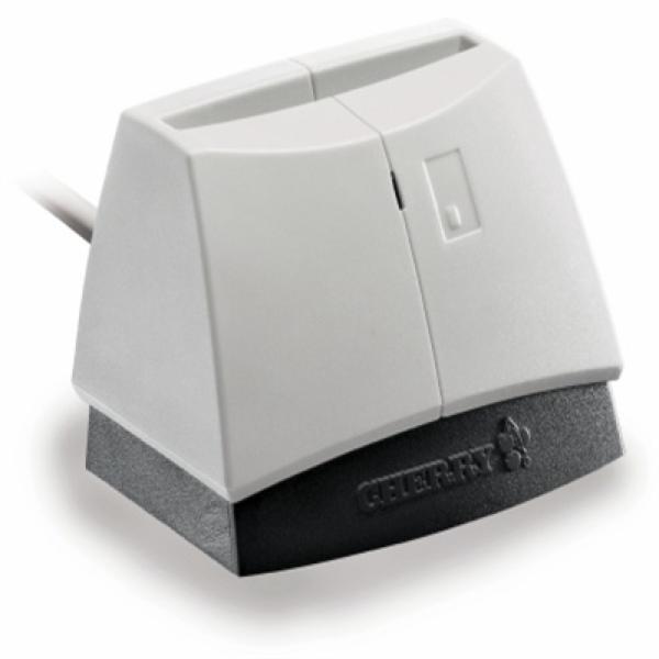 Chip Card Reader Cherry ST-1144UB USB