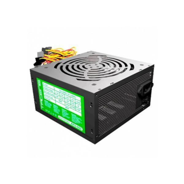Fuente de Alimentación Tacens Eco Smart APII600 ATX 600W
