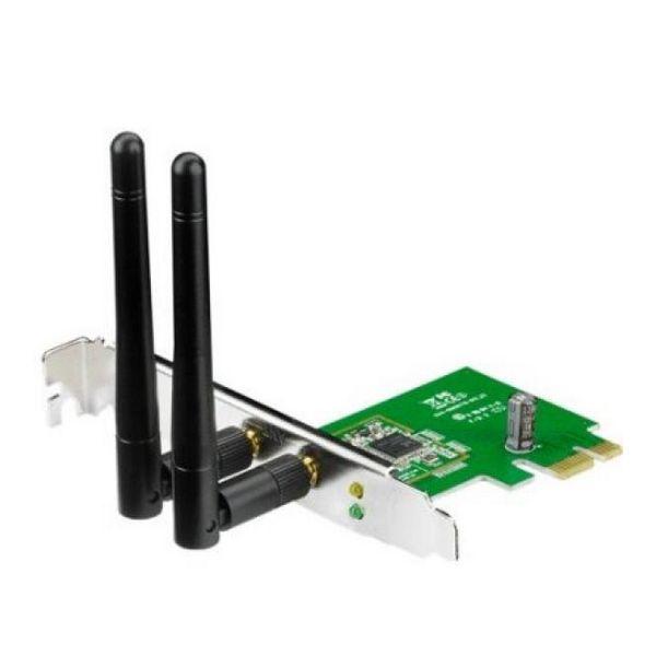 Wi-Fi Network Card Asus 90-IG1U003M00- N300 PCI E