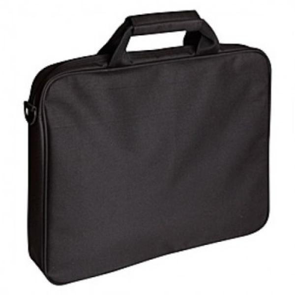 "Laptop Case Tech Air TANZ0140 15"" Black Computers Electronics"